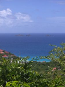 Saint Barth Gustavia